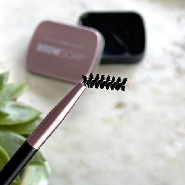 Lash & Brow Brush